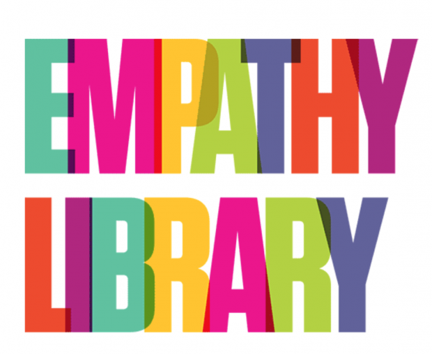 Empathy Library 2014