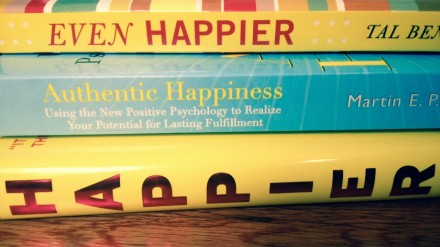 The Science of Happiness: Exploring the Roots of A Happy & Meaningful Life ...* | rethinked.org